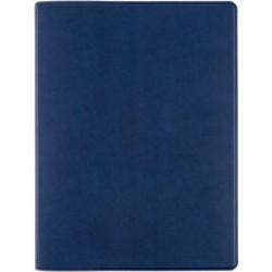 Папка для документов Devon, синий