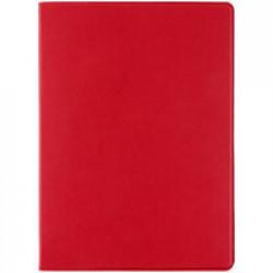 Папка для документов Devon, красный