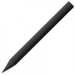 Карандаш простой Mini, черный