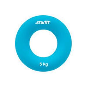 Эспандер кистевой Ring, синий