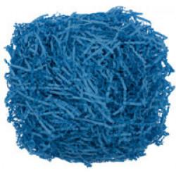 Бумажный наполнитель Chip, голубой