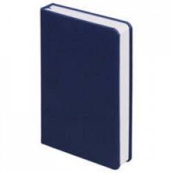 Ежедневник Basis Mini ver.2, недатированный, синий