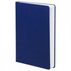 Ежедневник Basis, недатированный, синий
