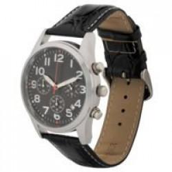 Часы наручные Ampir Chrono