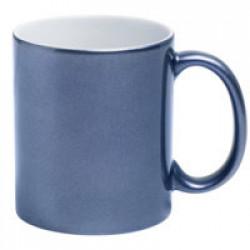 Кружка Ore для сублимационной печати, синяя