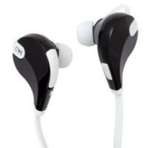 Спортивные Bluetooth наушники Vatersay