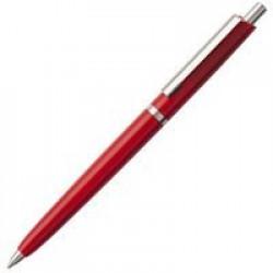 Ручка шариковая Classic, красная