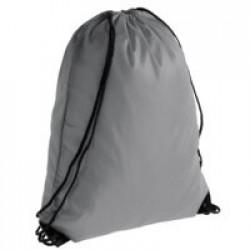 Рюкзак Element, серый