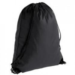 Рюкзак Element, черный