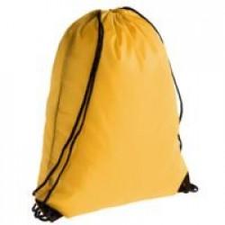 Рюкзак Element, ярко-желтый