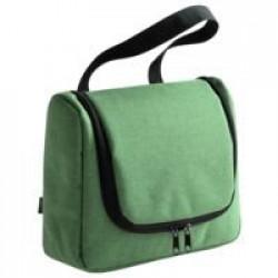 Несессер Unit Simon, зеленый