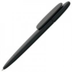 Ручка шариковая Prodir DS5 TPP, черная