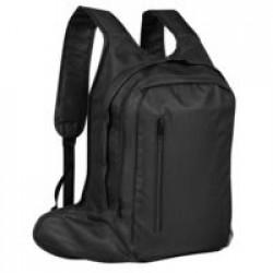 Рюкзак для ноутбука Great Packby, черный