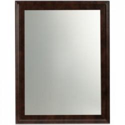 Плакетка Sleatherin Silver