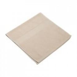 Полотенце махровое Soft Me Small, бежевое