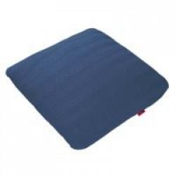Подушка Comfort, синяя