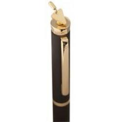 Ручка шариковая Trowel Golden Top