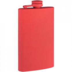 Фляжка Painkiller, красная