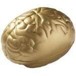 Антистресс «Золотой мозг»