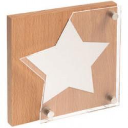 Награда Asteri Light Silver