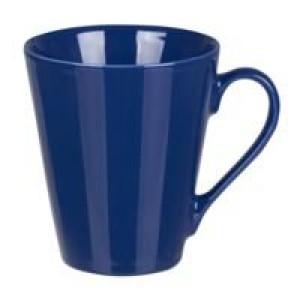 Кружка Bell, синяя