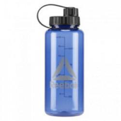 Бутылка для воды PL Bottle, светло-синяя