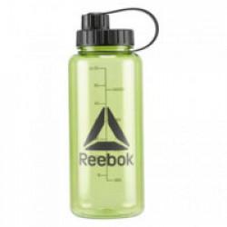Бутылка для воды PL Bottle, зеленое яблоко