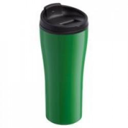 Термостакан Maybole, зеленый
