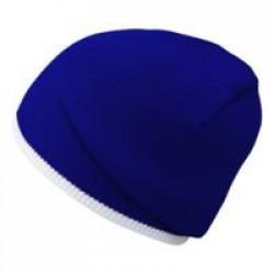 Шапка Best, ярко-синяя