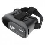 Очки виртуальной реальности Buro VR, черные