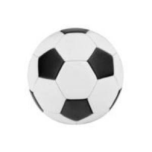 Мяч футбольный Street Mini