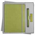 Набор Vivid Memory, светло-зеленый