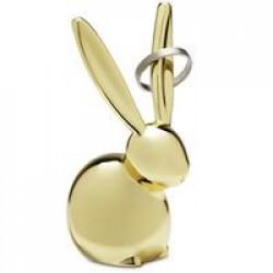 Подставка для колец Zoola Bunny