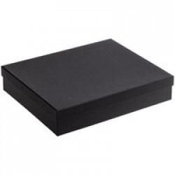 Коробка Reason, черная