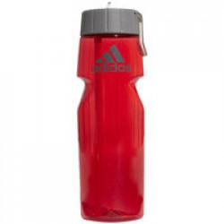 Спортивная бутылка TR Bottle, красная
