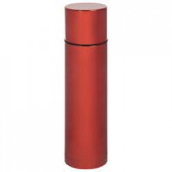 Термос Hotwell 750, красный