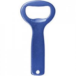 Открывашка для бутылки Party Hard, синяя