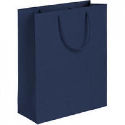 Пакет Ample M, синий