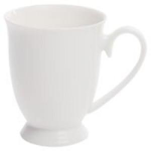 Кружка чайная Sentiment