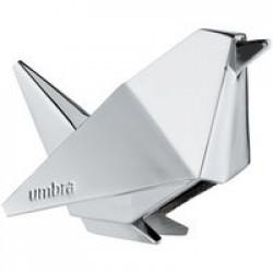 Держатель для колец Origami Bird