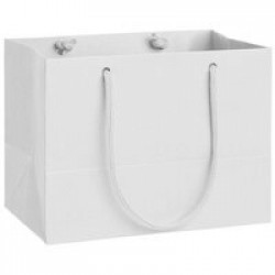 Пакет Ample XS, белый