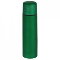 Термос Velvy 500, зеленый