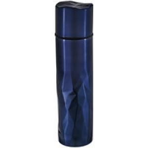 Термос Gems Black Sapphire, черный сапфир