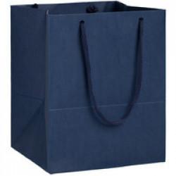 Пакет Ample S, синий