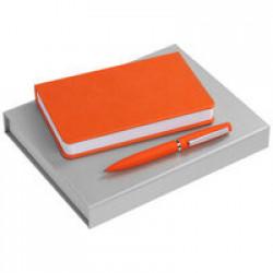 Набор Intact, оранжевый