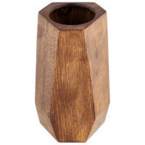 Подставка для письменных принадлежностей Wood Job
