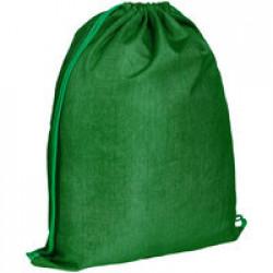 Рюкзак Foster Ramble, зеленый