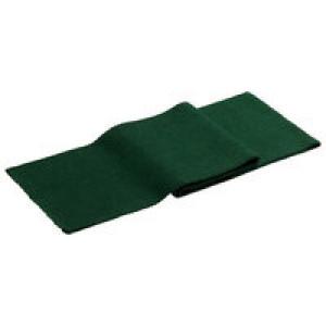 Шарф Stout, зеленый
