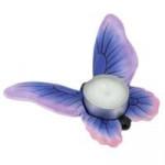 Подсвечник «Бабочка»