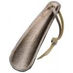 Ложка для обуви, серебро